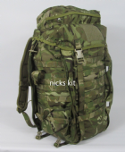 MTP ASSAULT PACK